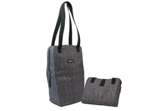 Packit Freezable Wine Bag Double Sophie