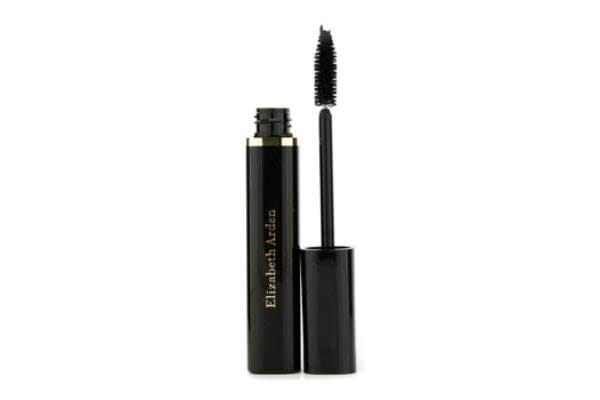 Elizabeth Arden Double Density Maximum Volume Mascara - #01 Black (10.25ml/0.36oz)