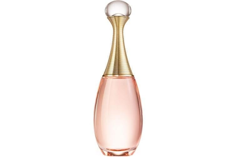J'adore Lumiere 2016 for Women EDT 50ml