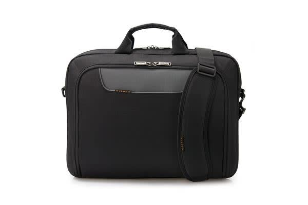 Everki Notebook Bag - Briefcase, fits up to 17.3' Notebooks