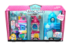 Disney 'Doorables Delux Playset S1