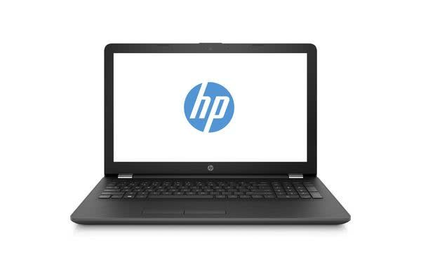 "HP 15-BS087 Everyday Laptop 15.6"" Intel i7-7500U 8GB 2TB DVDRW Win10Home 64bit 1yr warranty"