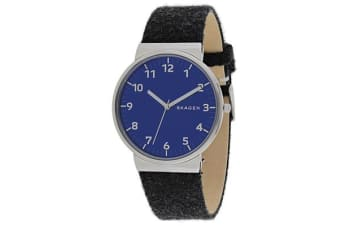 Skagen Men's Ancher (SKW6232)