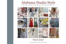 Alabama Studio Style - More Projects, Recipes and Stories