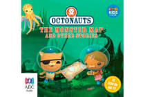 Octonauts - The Monster Map And Other Stories