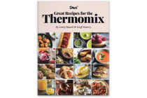 Great Recipes for the Thermomix