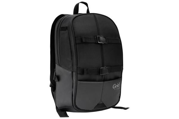 "Targus Grid Essential 16"" Backpack"