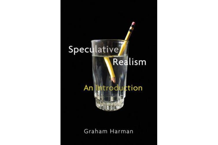 Speculative Realism - An Introduction