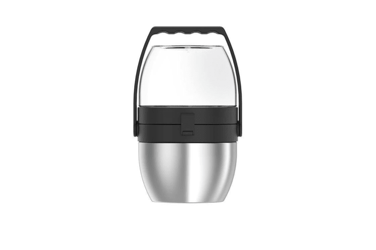 Thermos Dual Compartment Food Jar 1.1L