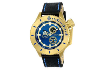 Invicta Men's Objet D Art (22629)