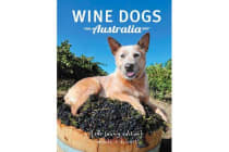 Wine Dogs Australia - The Leunig Edition