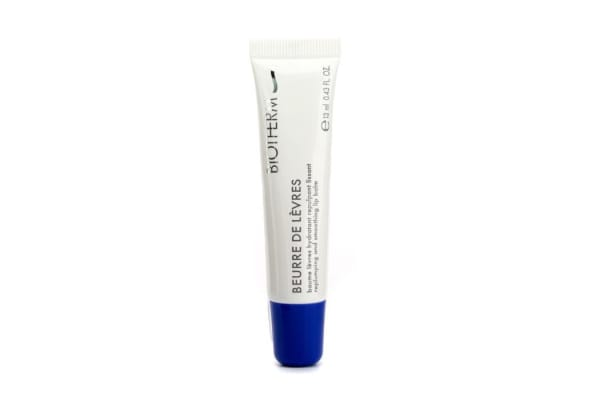 Biotherm Beurre De Levres Replumping And Smoothing Lip Balm (13ml/0.43oz)