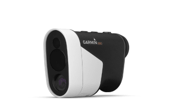 Garmin Approach Z80 Golf Laser Range Finder - Black (010-01771-10)