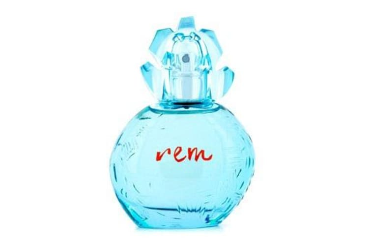 Reminiscence Rem EDT Spray 50ml/1.7oz