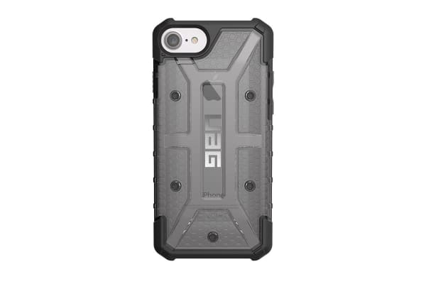 UAG iPhone 7/6/6s Plasma Case - Ash