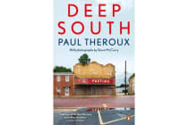Deep South - Four Seasons on Back Roads