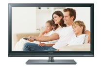 "46"" LED TV (Full HD)"