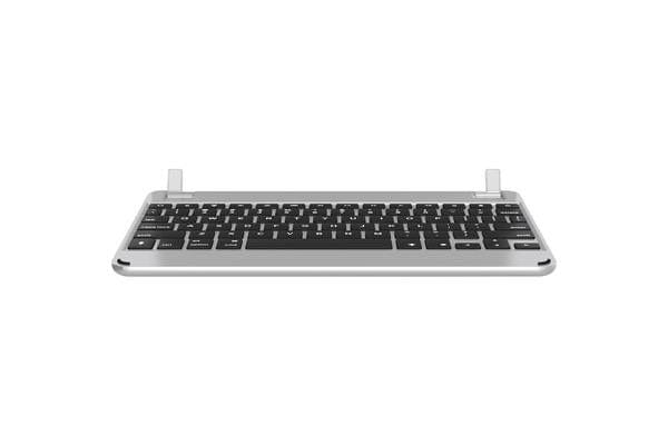 BRYDGE Bluetooth wireless keyboards for iPad 9.7 (5th & 6th Gen.  iPad Air /Air 2 /Pro 9.7)  -