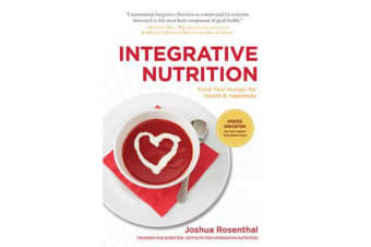 Integrative Nutrition