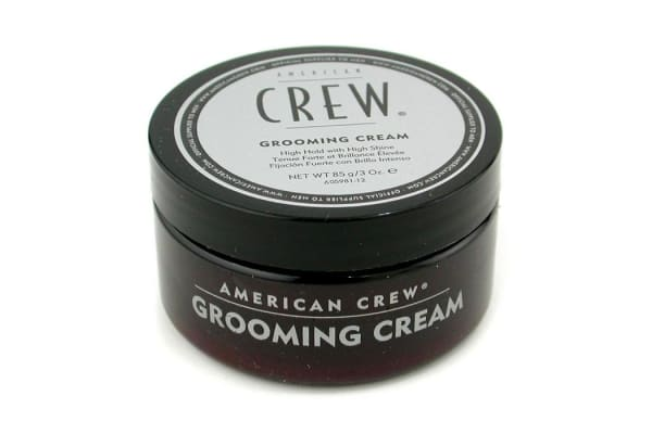 American Crew Men Grooming Cream (85g/3oz)