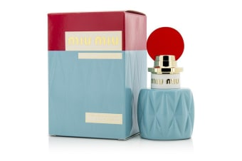 Miu Miu Eau De Parfum Spray 30ml/1oz