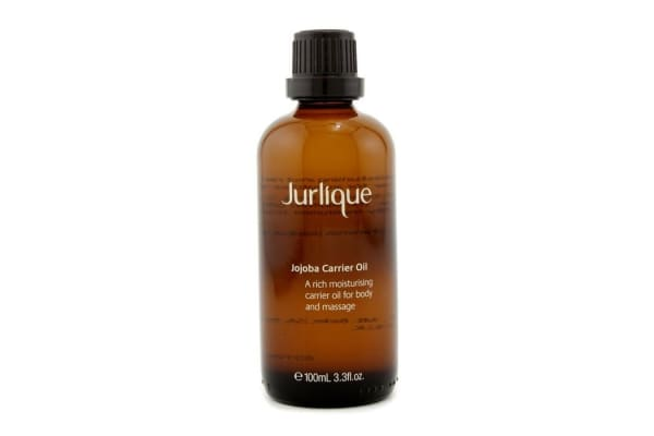 Jurlique Jojoba Carrier Oil (100ml/3.3oz)