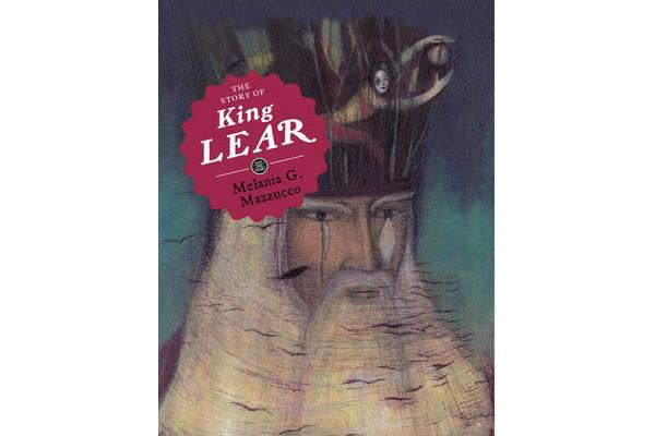 The Story of King Lear