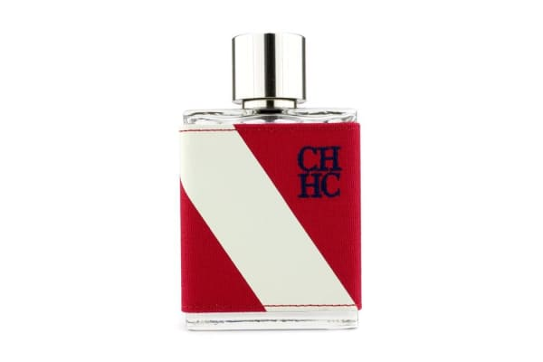 Carolina Herrera CH Sport Eau De Toilette Spray (100ml/3.4oz)