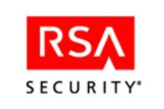 RSA Security SID700-6-60-36-100 hardware authenticator 3 year(s)