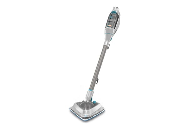 VAX Steam Fresh Reach Steam Mop
