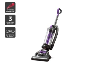 Kogan 900W Upright Vacuum Cleaner