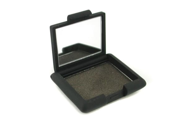 NARS Single Eyeshadow - Night Clubbing (Nightlife Collection) (2.2g/0.07oz)
