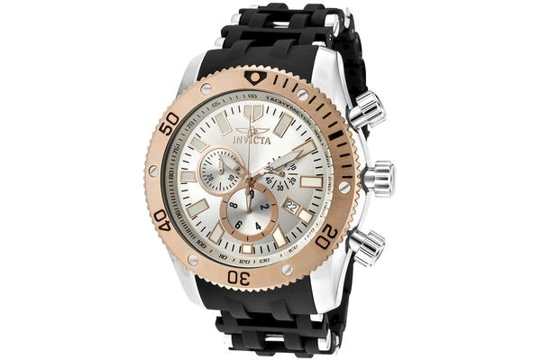 Invicta Men's Sea (INVICTA-10249)