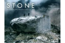 Stone - A Legacy and Inspiration for Art