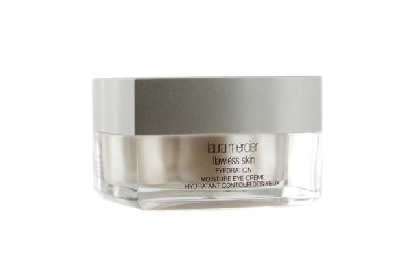 Laura Mercier Flawless Skin Eyedration Moisture Eye Cream (15g/0.5oz)