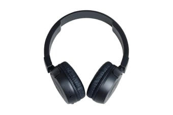 JBL T450BT Wireless Over-ear Headphones