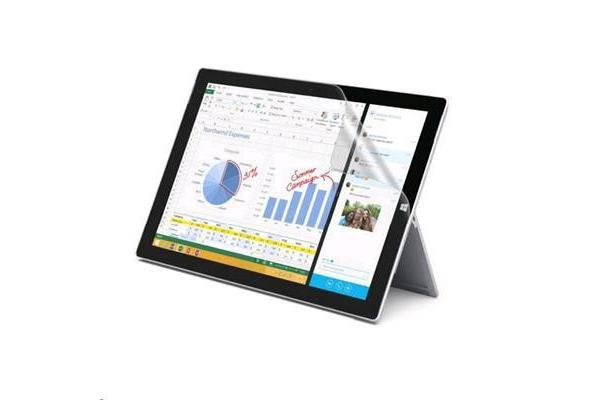 NVS Screen Protector for Microsoft Surface  3 -Clearance Special /while stocks last