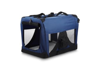 Waterproof Pet Carrier - XL
