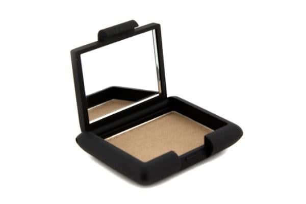 NARS Single Eyeshadow - Cyprus (Shimmer) (2.2g/0.07oz)