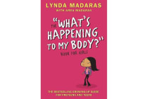 What's Happening to My Body? Book for Girls - Revised Edition