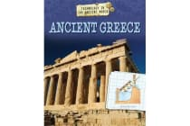 Technology in the Ancient World - Ancient Greece