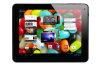 "Kogan Agora Mini 8"" Dual Core Tablet (8GB)"