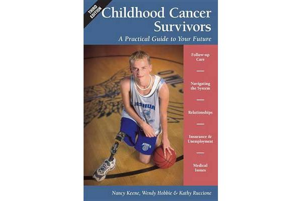 Childhood Cancer Survivors