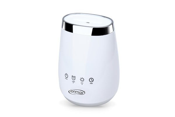 Andatech Ionmax Serene Aroma Diffuser ION138