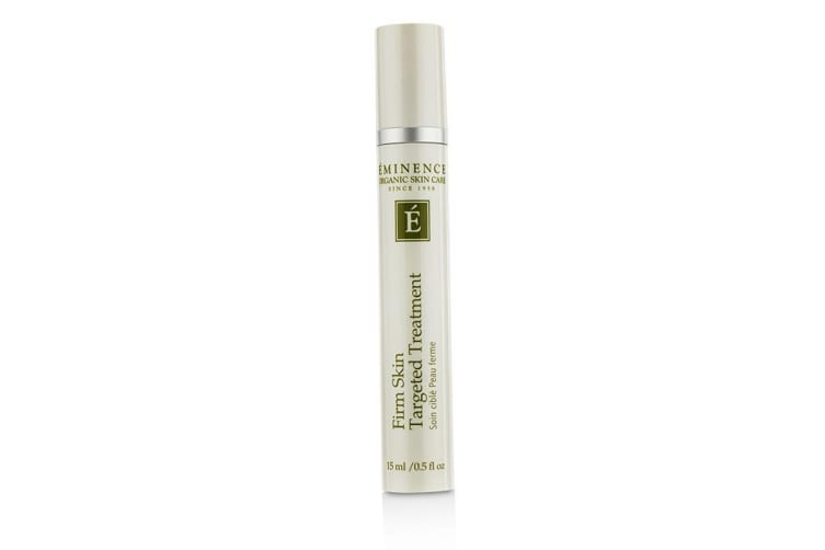 Eminence Firm Skin Targeted Anti-Wrinkle Treatment 15ml