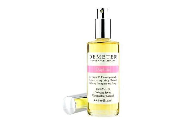 Demeter Daphne Cologne Spray (120ml/4oz)
