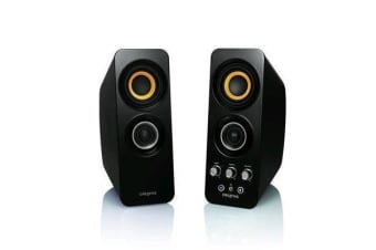 Creative T30 Wireless Speaker System