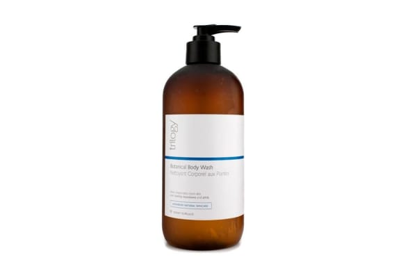 Trilogy Botanical Body Wash (500ml/16.9oz)