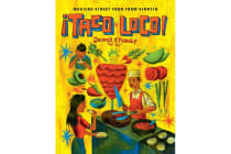 Taco Loco - Mexican street food from scratch