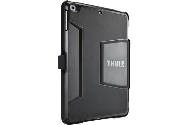 Thule Atmos X3 Tablet Case for iPad Air - Black